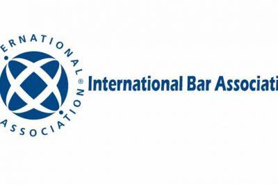 Magyar ügyvéd az IBA Kamarai Ügyek Bizottsága élén