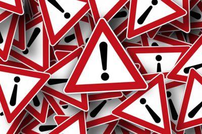 Ismét figyelmeztet a NAV - csalók küldenek értesítéseket a nevében