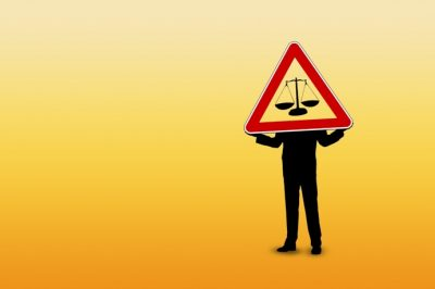 """Vészharangot kondítottak - """"Európa és a jogállam"""" címmel nemzetközi konferenciát tartottak Bécsben"""