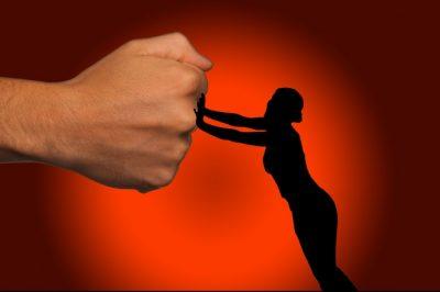 Jelentős hatással volt az Isztambuli Egyezmény a nőkkel szembeni erőszak elleni küzdelemre – Magyarország nem ratifikálta az egyezményt - Évfordulós értékelés