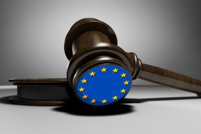 Jogszerű egy kártérítéssel kapcsolatos magyar szabályozás