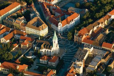 Hogyan tovább? - az igazságszolgáltatás csúcsvezetői + az esztergom-budapesti érsek, bíboros, prímás  Kaposváron keresik a választ a kérdésre