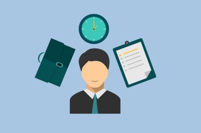 Kell-e külön munkaszerződés időszakos délutáni műszakhoz?