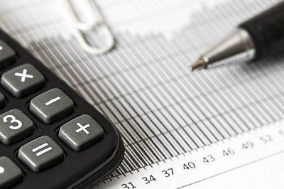 Kérdések és válaszok az online rendezvények adózásáról