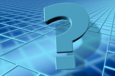 Komoly kérdéseket vet fel a tényleges tulajdonosok központi nyilvántartása