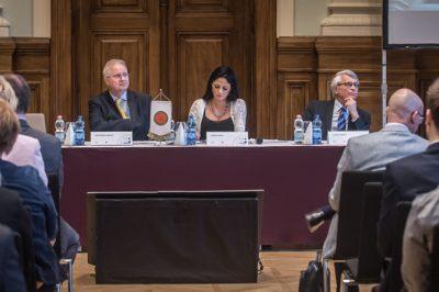 Új uniós közigazgatási eljárási kódex a láthatáron