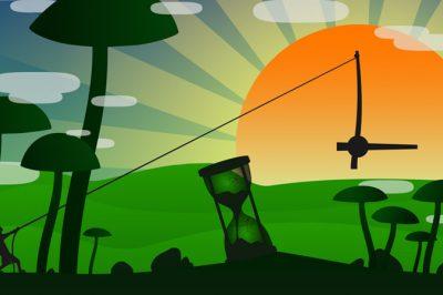 Változások várhatók  a környezetvédelmi termékdíj szabályozásban