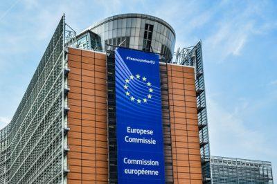 Közzétette 2022. évi munkaprogramját az Európai Bizottság