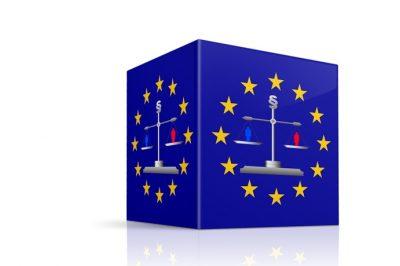 Küzdelem a nemek közötti egyenlőségért – avagy mit tett eddig az EU?