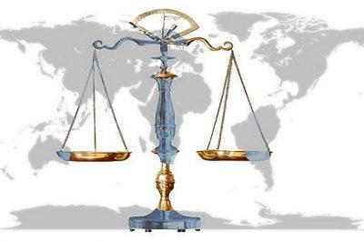 Autoriter-járvány: a demokrácia és a jogállamiság a világ számos államában leépülőben van, köztük az Európai Unió több tagállamában is – Kutatói helyzetelemzés