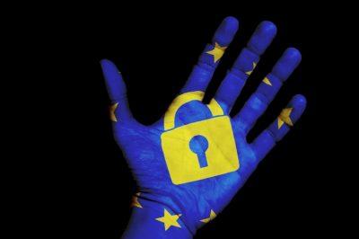 Lejárt a türelmi idő – súlyos bírság jöhet, ha nincs rendben az adatvédelem