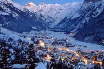 Meghalt Liechtenstein, éljen Liechtenstein! - Mi változik a nagyhercegségben 2016-tól?