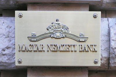 Az MNB meghosszabbította az osztalékfizetésre, részvény-visszavásárlásra vonatkozó korlátozásait