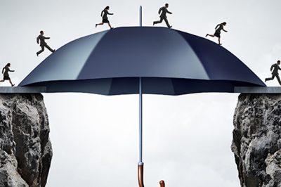 Közel a duplájára emelkedik az ügyvédi felelősségbiztosítás fedezeti összege - A MÜBSE keresi a megoldást