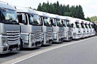 Magyar cégeknek kedvező döntés született az Európai Bíróságon