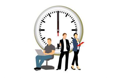 Már magyarországi cégeknél is működik a négynapos munkahét
