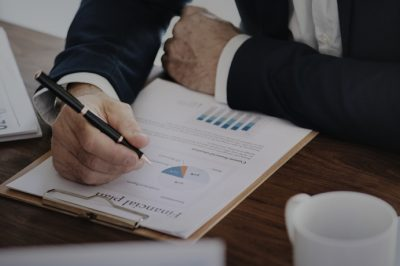 Már ötszázezer egyéni vállalkozó működik hazánkban