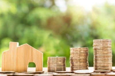 """""""Ne lehessen akármekkora öszeget elkérni!"""" - Maximálják az ingatlan vásárlása esetén fizetendő közjegyzői díjakat"""