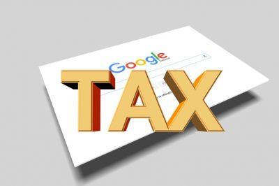 Megállapodtak a nemzetközi nagyvállalatok nemzetközi adóztatásáról