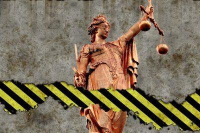 KORONAVÍRUS - Az ügyvédi esküről is rendelkezik az eljárásjogi intézkedésekről szóló új kormányrendelet