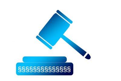 Megtartotta első ülését a bírák Etikai Kódexét felülvizsgáló konzultációs tanács