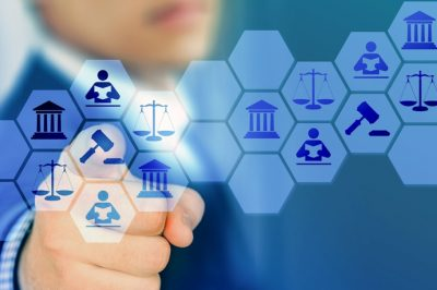 Magyarországon is terjednek az innovatív jogi megoldások - Managed Legal Services
