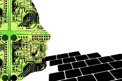 Mesterséges intelligencia alkalmazásának hatása az alapjogokra – ez lesz a témája az Ab., a NAIH és az NKE közös konferenciájának, előadók jelentkezését várják