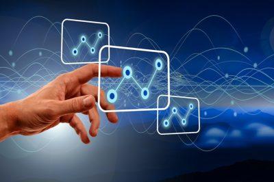 Miért nem látja sok cég a technológiai fejlesztések előnyét?
