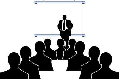 Mikortól lesz kreditrendszeres kötelező ügyvédi továbbképzés?
