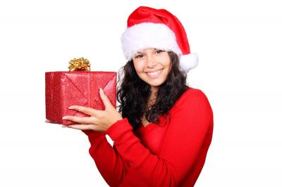 A MÜBSE karácsonyi ajándéka: háromhavi díjjóváírás - a hűséges rendeseknek...