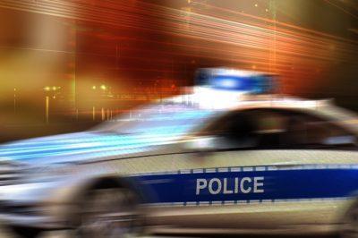 Minden bejelentésre reagál a rendőrség - állítja az ORFK