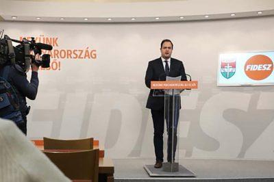 Bűnözők és ügyvédek gazdagodnak a börtönbizniszen – ezt állítja Nacsa Lőrincz országgyűlési képviselő