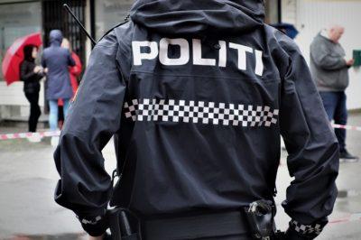 Nagy számban adtak ki európai elfogatóparancsot az uniós tagországok