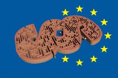 Nagy port kavart az uniós jogállami jelentés a magyar állapotokról – Dr. Varga Judit szerint a jelentés - Sorossal a háttérben - abszurd és valótlan