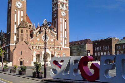 Csúcs témák - csúcs előadók - a Magyar Jogászegylet 40. vándorgyűlésén- Szeged, október 26-28.