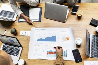 Nehezebb vállalati adatokhoz jutni
