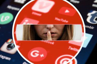 Nem kell világszerte érvényesítenie a felejtéshez való jogot a Google-nek