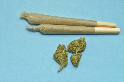 Nem alkotmányellenesek a drog mennyiségére vonatkozó Btk. rendelkezések