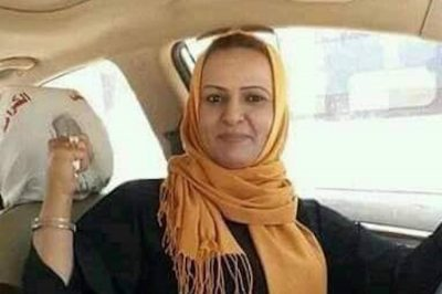 A nyílt utcán lőtték agyon a hatalmat bíráló ügyvédet Líbiában