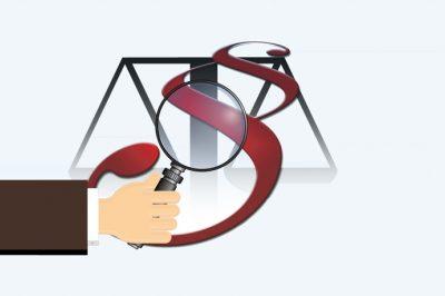 Hazai és külföldi felmérés a bírák függetlenségéről OBH-értékelés