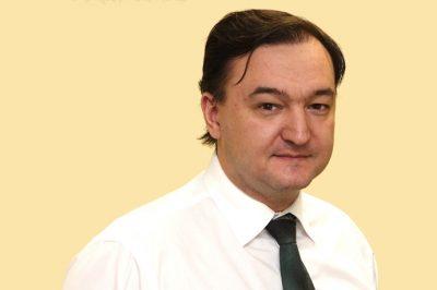 Oroszország több ponton is jogsértően járt el a néhai jogász halála ügyében
