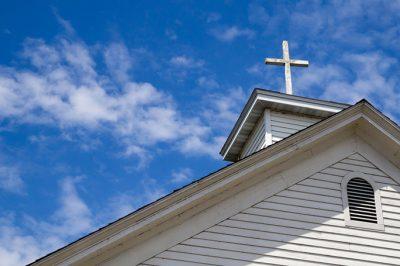 Orvosolni kell az egyházak jogállásának megadásával kapcsolatos parlamenti eljárás alkotmányellenességét
