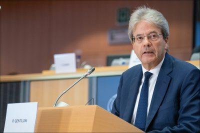 Az Európai Bizottság eltökélten azon dolgozik, hogy az unióban a jogállamiság és elszámoltathatóság érvényesüljön