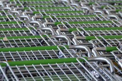 Piacfelügyeleti törvénymódosítás - Többet tehetnek vevőik biztonságáért a kereskedők