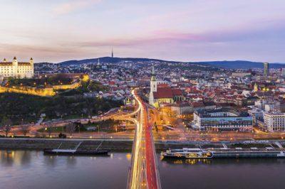 Húsbavágó nemzetközi jogi kérdéseket tűz napirendjére az AIJA októberi pozsonyi konferenciája
