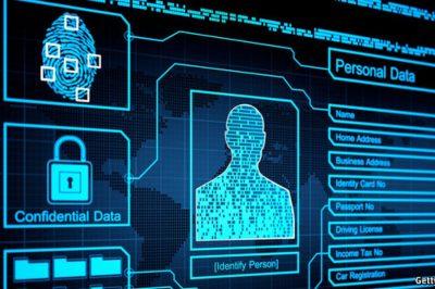 Safe Harbor után Privacy Shield – Négy dolog, amit tudni kell az új európai adatvédelmi elvekről