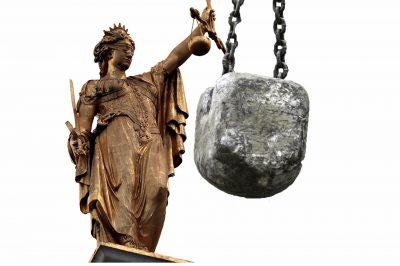 Problémák vannak a magyarországi jogállamiság-felfogással – állítja a Human Rights Watch