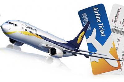 Repülőjegy árának visszatérítése tárgyában döntött az EUB