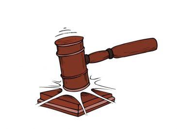 Ritkán veszít pert a NAV - egy ügyvéd járt utána