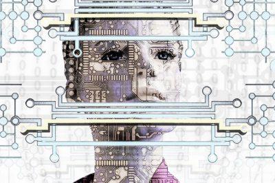 Robotok intézhetik az útlevelünket